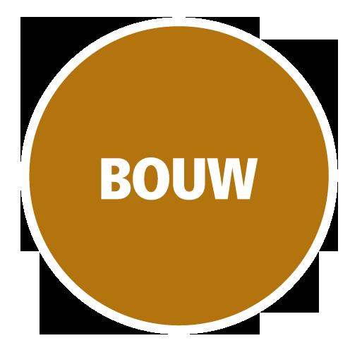 Module Bouw