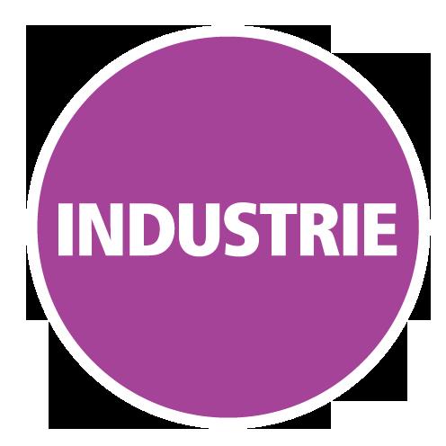Module industrie