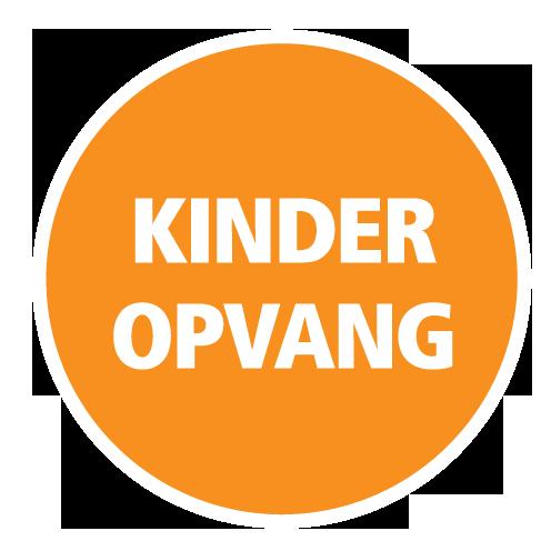 module Kinderopvang
