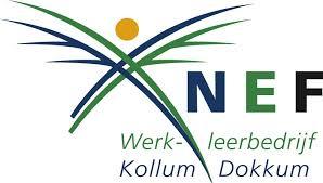 leer werk bedrijf Nef - Partner van deBesteEHBOdoos