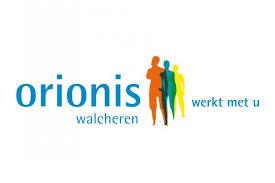 Orionis Walcheren Partner van deBesteEHBOdoos
