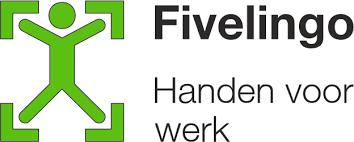 Fivelingo - Partner van deBesteEHBOdoos