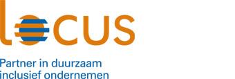 locusnetwerk Partner van deBesteEHBOdoos