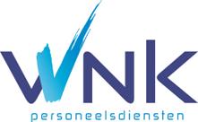 wnk personeelsdiensten - Partner van deBesteEHBOdoos