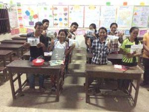 medische-les-in-cambodja