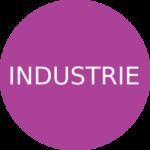 verbandkoffer industrie