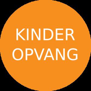Branchespecifiek - Kinderopvang