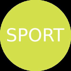 Branchespecifiek - Sport