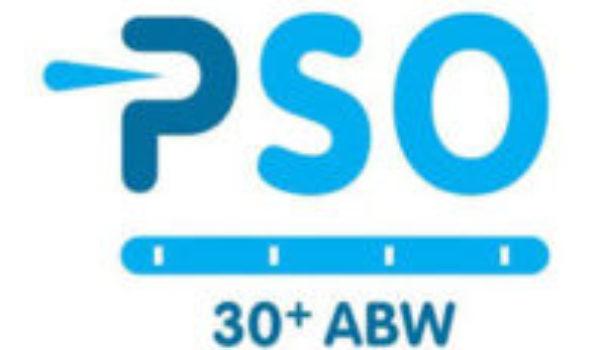Keurmerk PSO 30+ voor deBesteEHBOdoos!