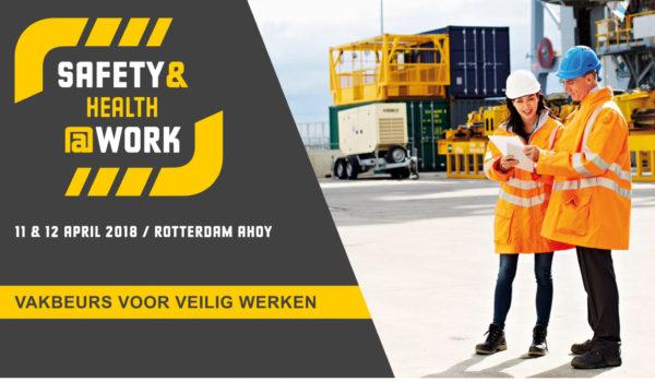 deBesteEHBOdoos op Safety&Health@Work