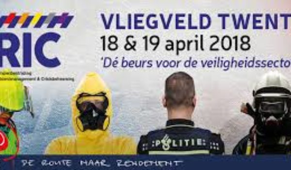 deBesteEHBOdoos 17&18 april op eRIC