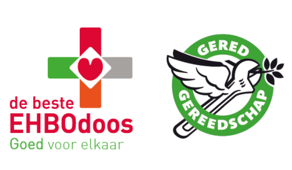 deBesteEHBOdoos en Gered Gereedschap starten mooie samenwerking!