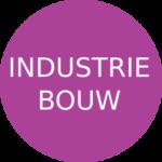 branchespecifieke module Industrie - Bouw