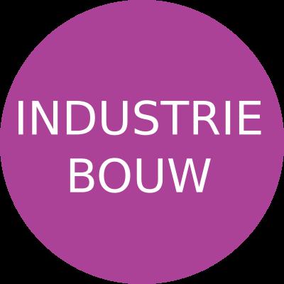 Branchespecifiek - Industrie/Bouw