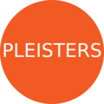 module pleisters