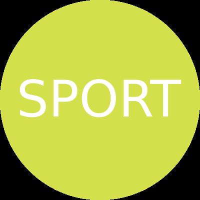 module sportongevallen