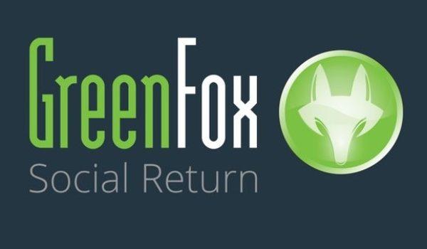 Social Return optimaal benutten met GreenFox