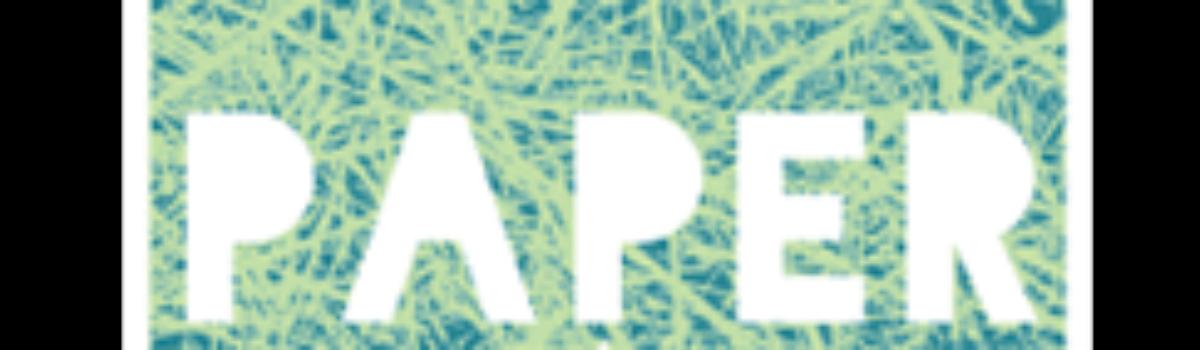 deBesteEHBOdoos gebruikt Paperwise, karton van landbouwafval