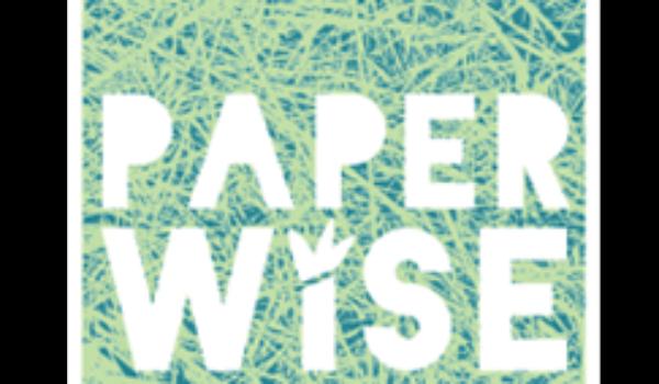 PaperWise karton van landbouwafval