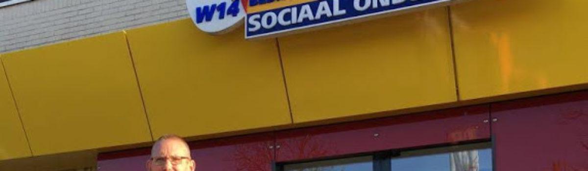 Sociaal aanbesteden met voorbehouden opdrachten