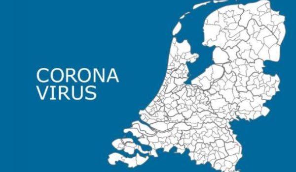 Coronavirus: controleurs werken contactloos