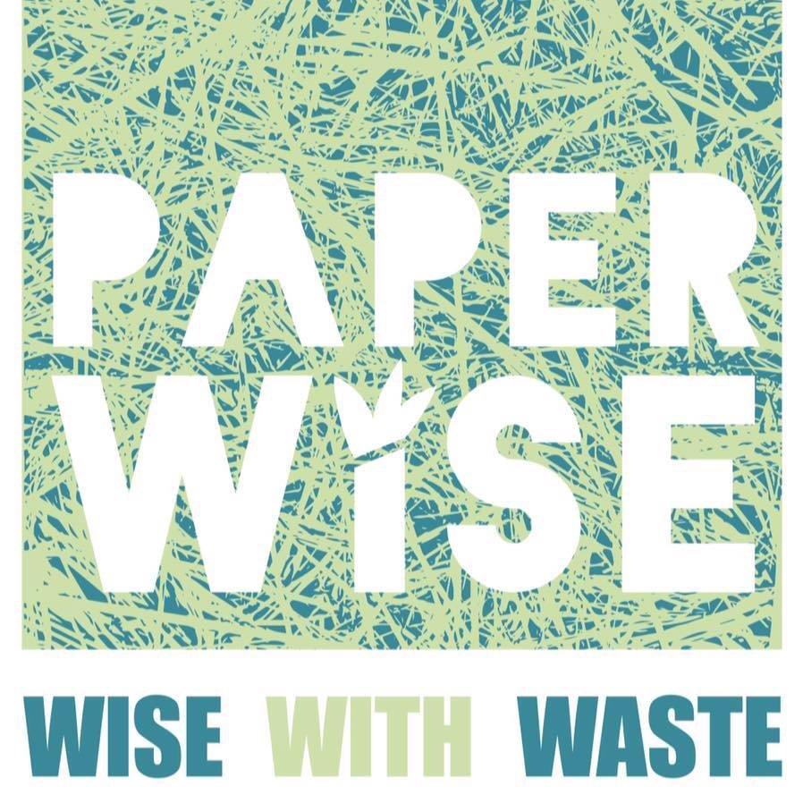 Voor het karton van deze doosjes maken we heel bewust gebruik van het duurzame PaperWise karton